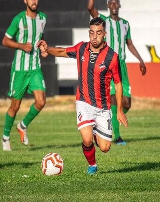 Gonçalo Duarte