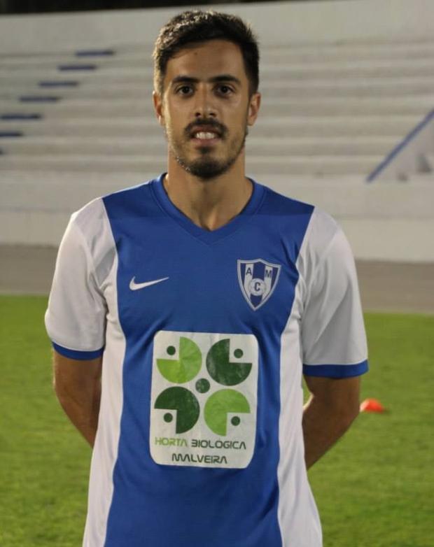 Leandro Morais
