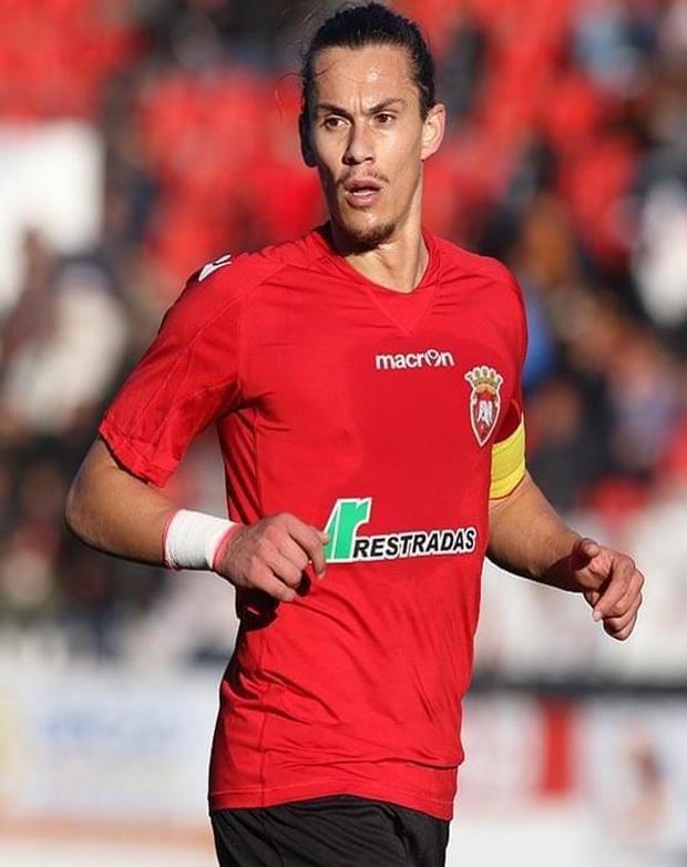 Rafa Sousa
