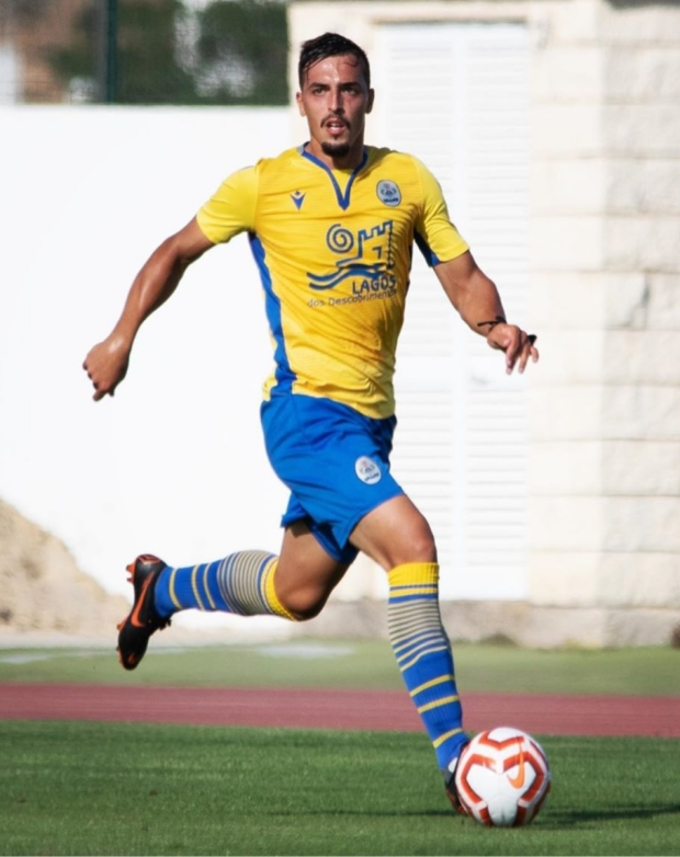 Jorge Teixeira