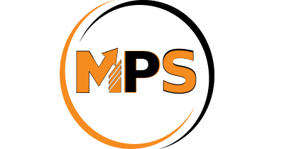 MPS - Marketing Pro Systems