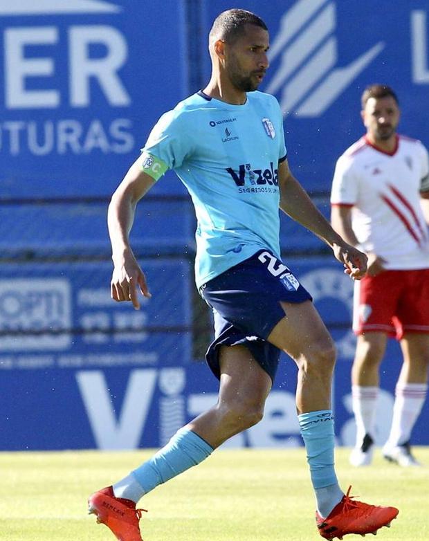 Ericson Duarte